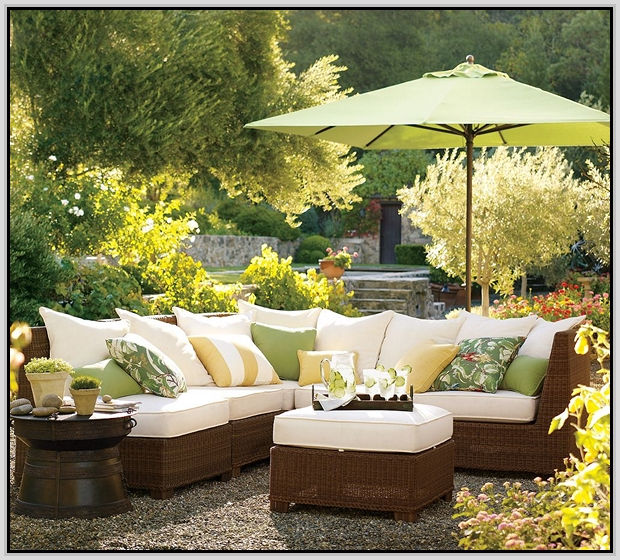 Affordable-Outdoor-Furniture-Cushions