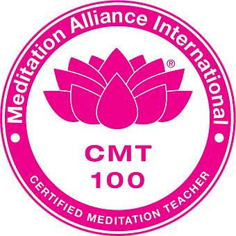 CMT-100.png
