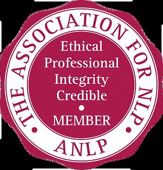 ANLP-logo-e1518800160436.png