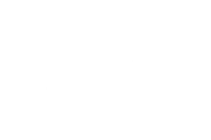2 OFFICIALSELECTION-LondonInternationalS
