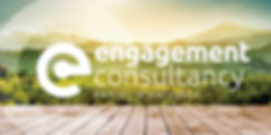 Engagement  Consultancy Linked in Banner 768x1536 pixels_edited_edited.jpg