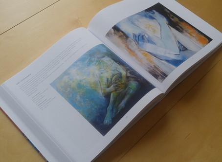 Kunstbuch: ARTEDITION 2020