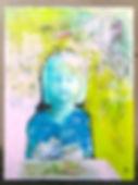 IMG_1628_edited.jpg