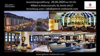 Hilton_Berlin.jpg