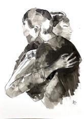 Art for Heart 1