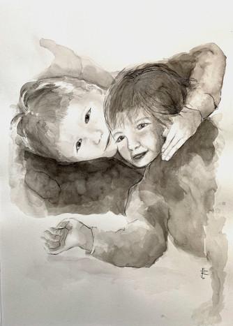 Art for heart 4