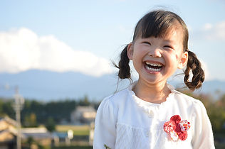 笑顔①.jpg