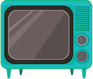 electric_tv01_01_edited_edited.png