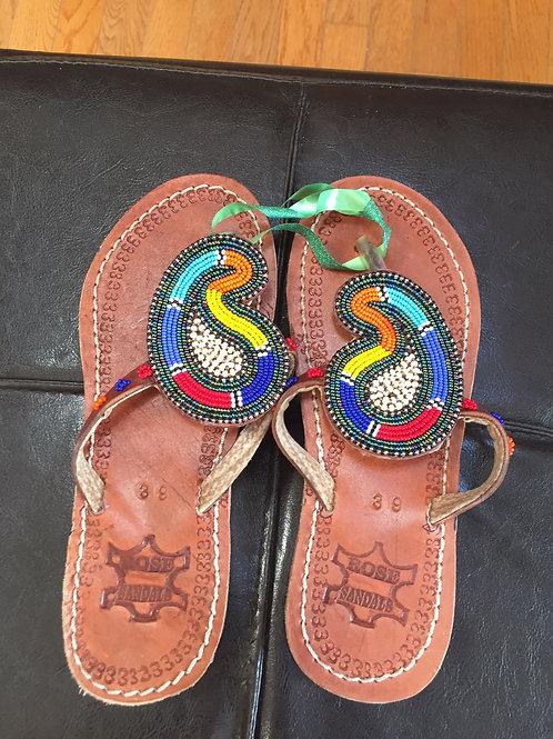 Women's Sandals (Samara)