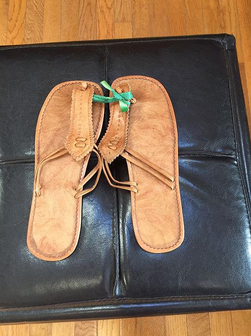 Sandals (Samara)