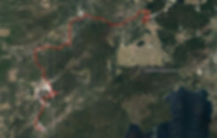 Route J15.jpg
