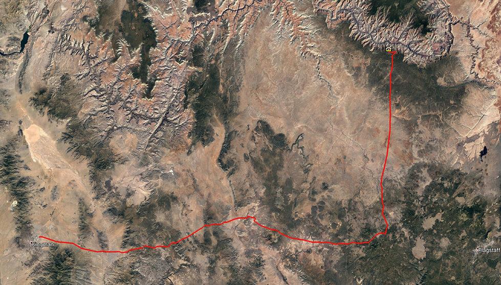Route J6.jpg