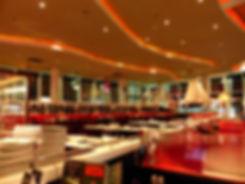 Franciscan Crab Restaurant
