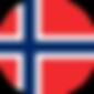 Drapeau_Norvège.png