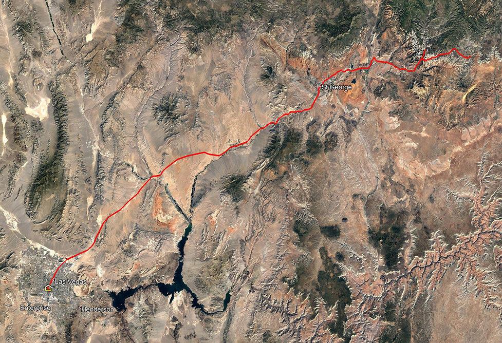 Route J20.jpg