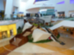 Las Vegas City Center Gallery