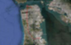 Route J29.jpg