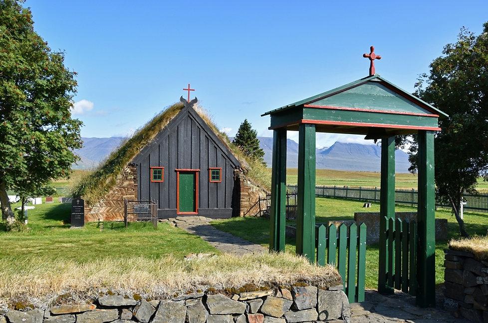Islande Iceland Myvatn Hverir géothermique Namafjall fumerolle mare boue soufre solfatare