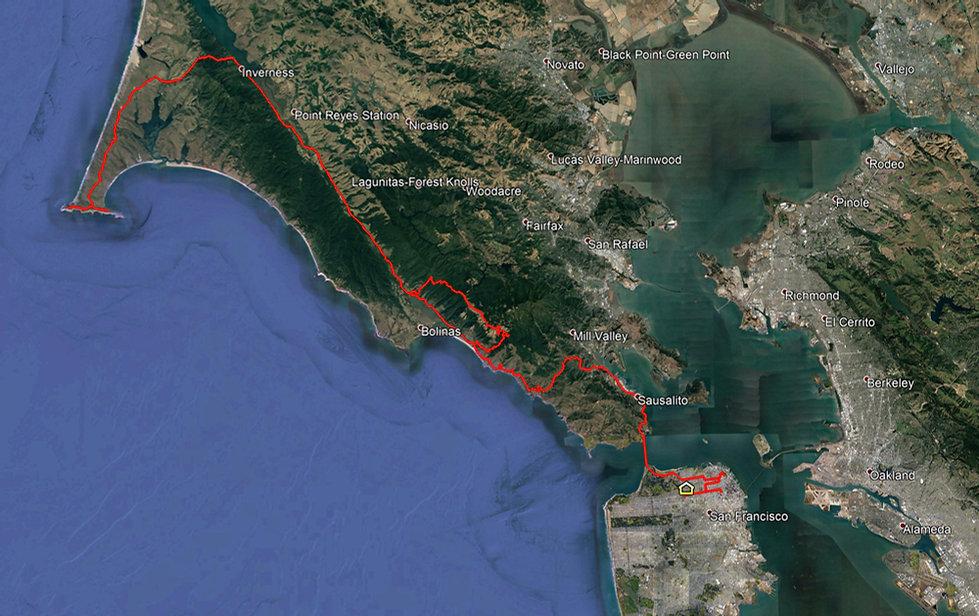Route J27.jpg
