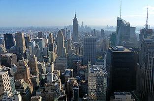 Panorama_sans_titre1.jpg