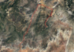 Route J19.jpg