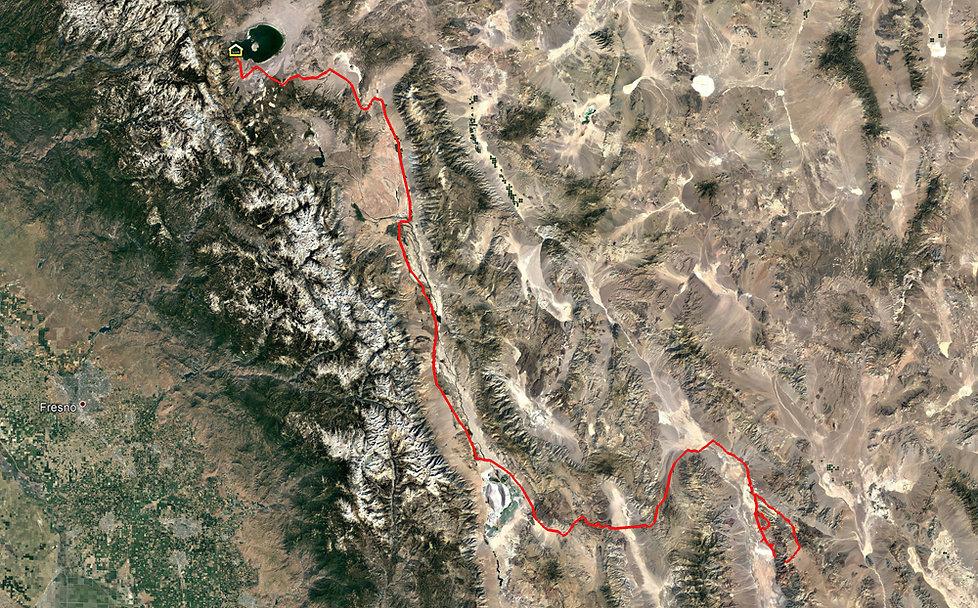 Route J23.jpg
