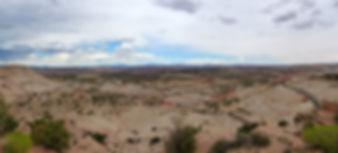 Panorama_sans_titre9.jpg