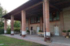 Brescia il santellone Resort
