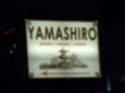 Los Angeles Hollywood Yamashiro