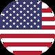 Drapeau Etats-Unis.png