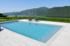 Italie Lac Orta Calathea B&B piscine