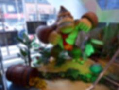 New-York - Nintendo World
