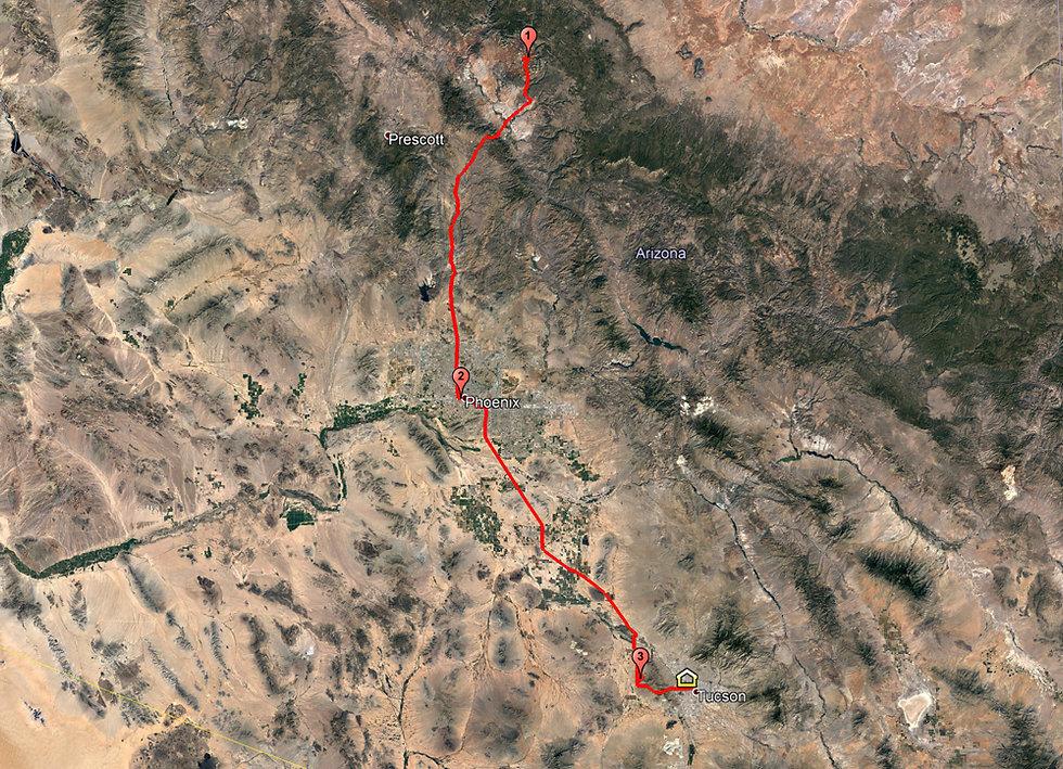 Route J6 - POI.jpg