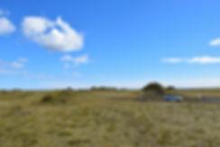 islande iceland paysage landscape duster côte sud