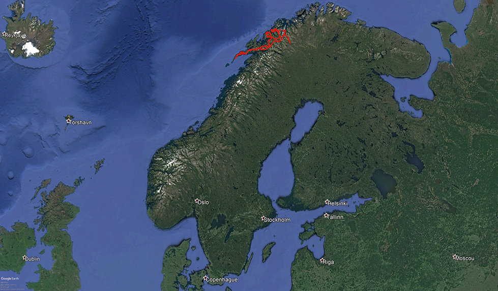 Parcours_global_Norvège_A.jpg