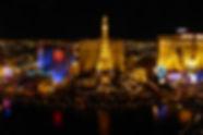 Panorama_sans_titre4.jpg