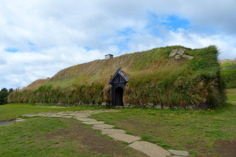 stöng stong viking