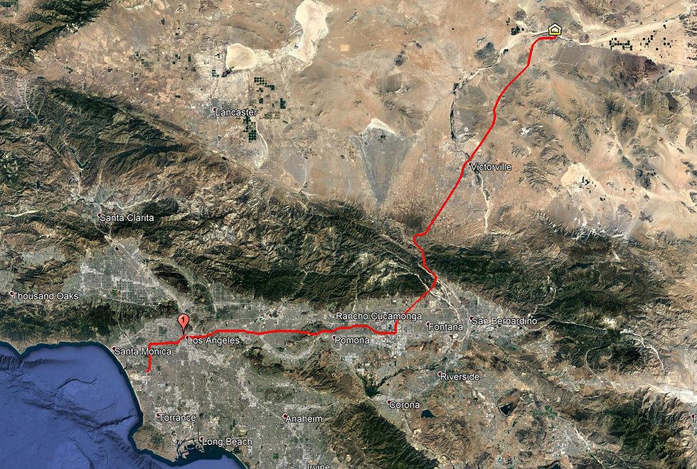 Route J1 - POI.jpg