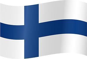 finland-flag-waving-large.jpg