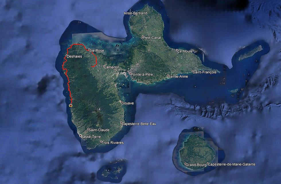 Route J4.jpg