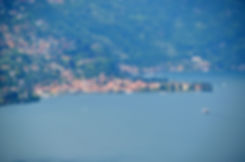 Lac de Côme Menaggio