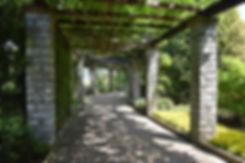 villa taranto verbania jardin