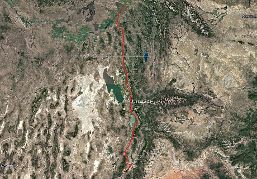 Route J17.jpg