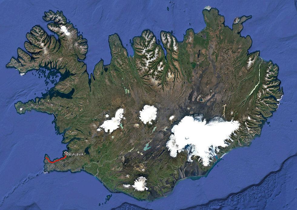 Iceland map J1.jpg