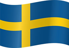 sweden-flag-waving-large.jpg