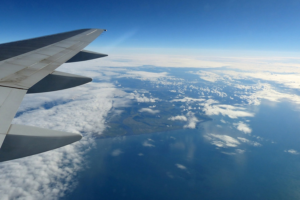 côte sud Islande