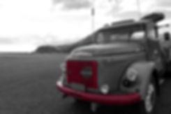 voiture islande