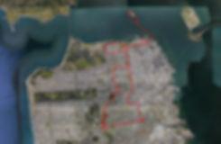 Route J28.jpg