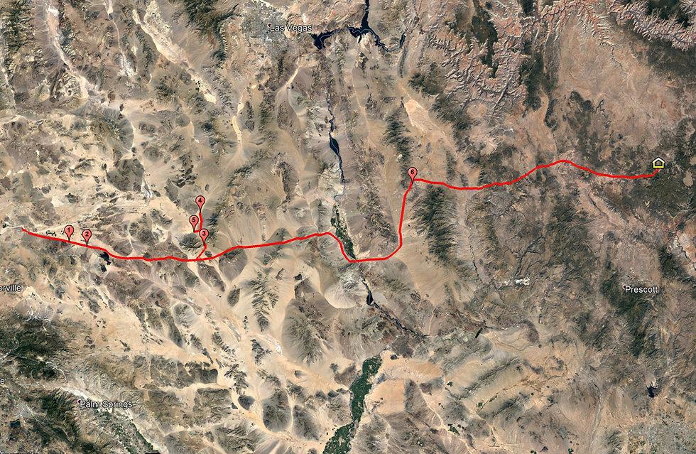 Route J2 - POI.jpg