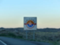Panneau Arizona